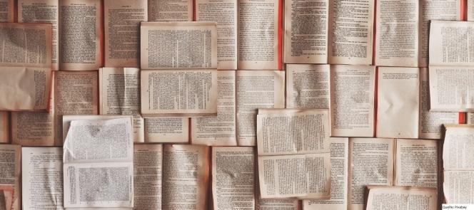 books-1245690_19203.jpg