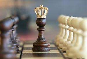 chess-1483735_1920 2