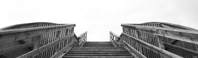 stairs-838112_1920